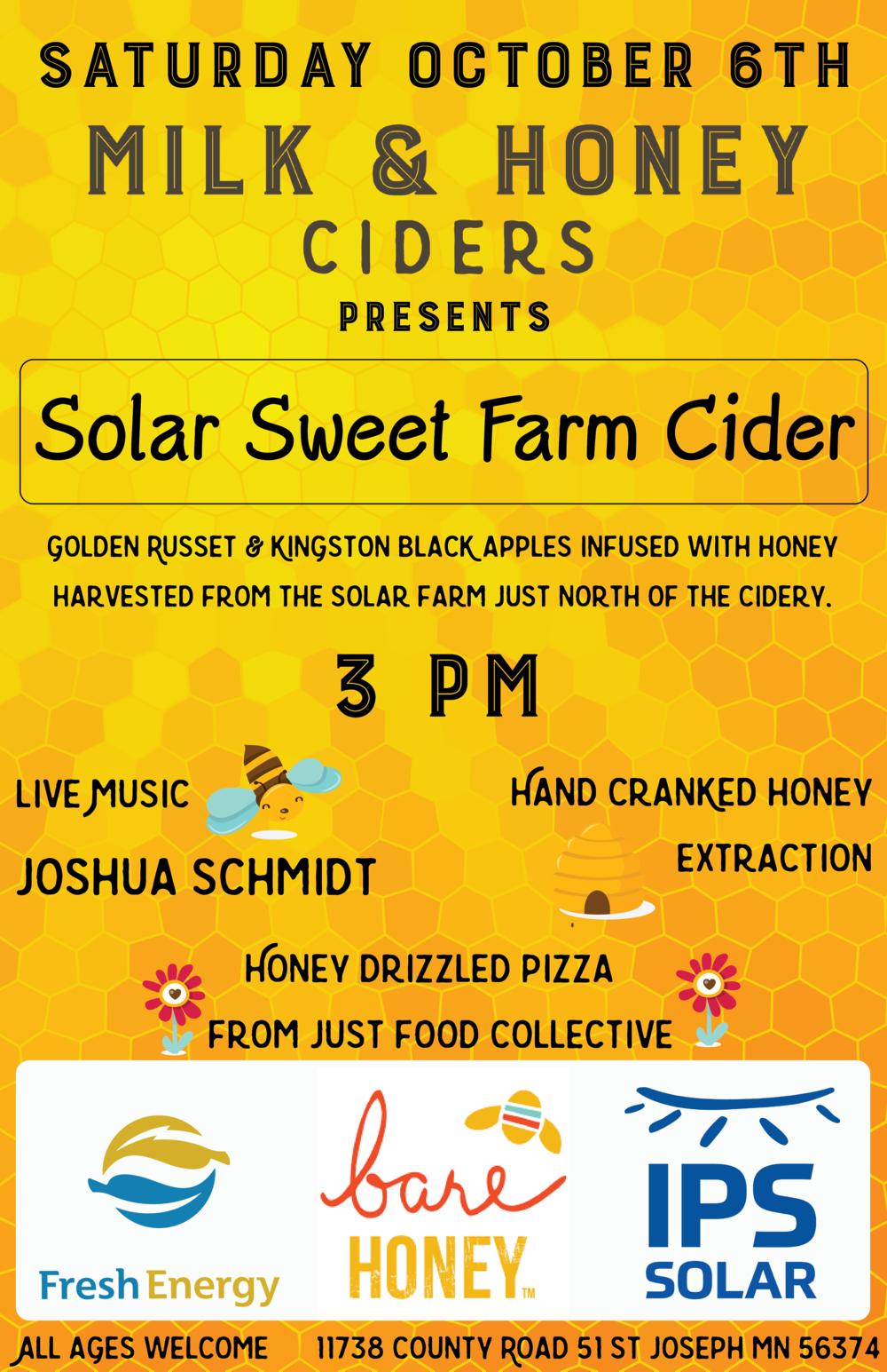 Solar Sweet Farm Cider-01.png
