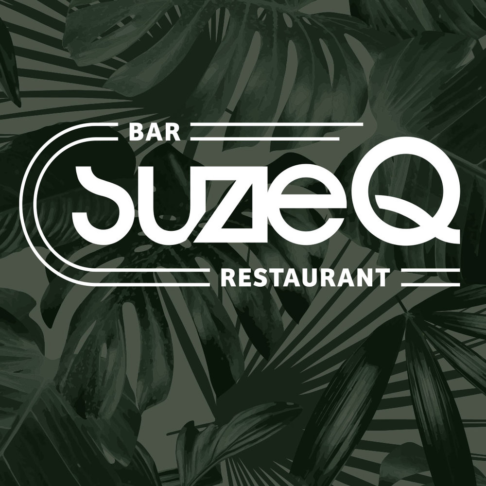 SuzieQ-logo.jpg