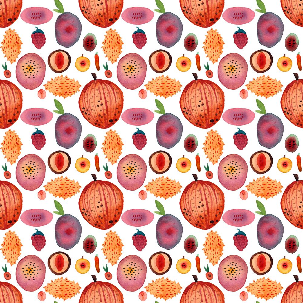 fruit_pattern_red1_bigg.jpg