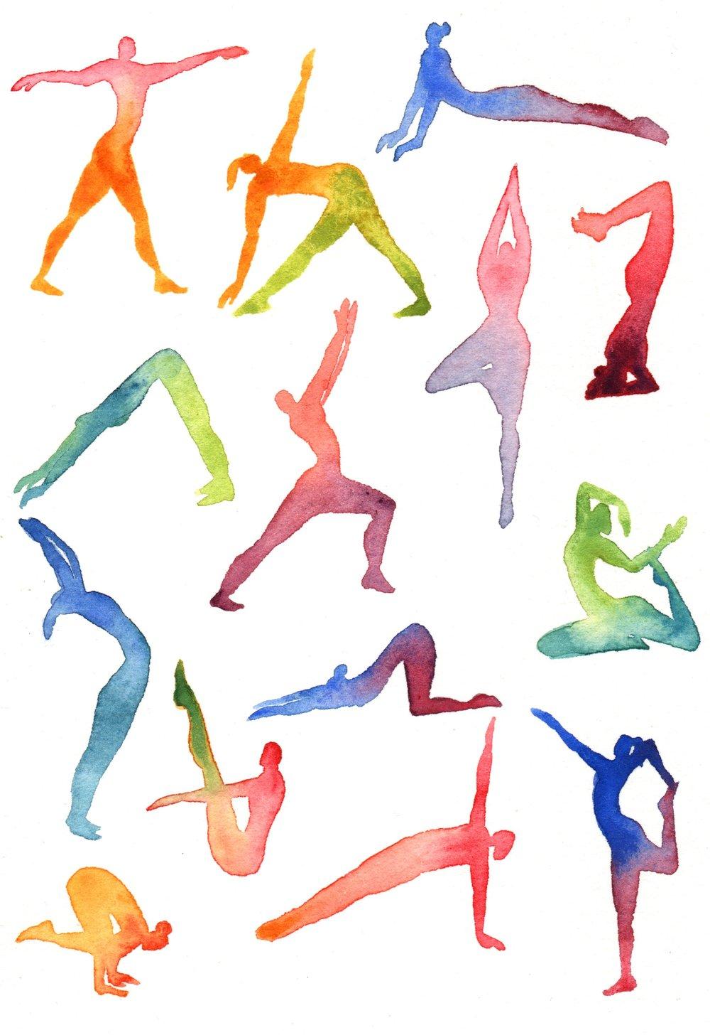 sexy yoga edit sm.jpg