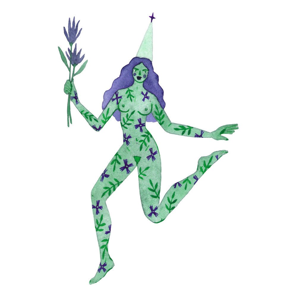 purple witch green.jpg