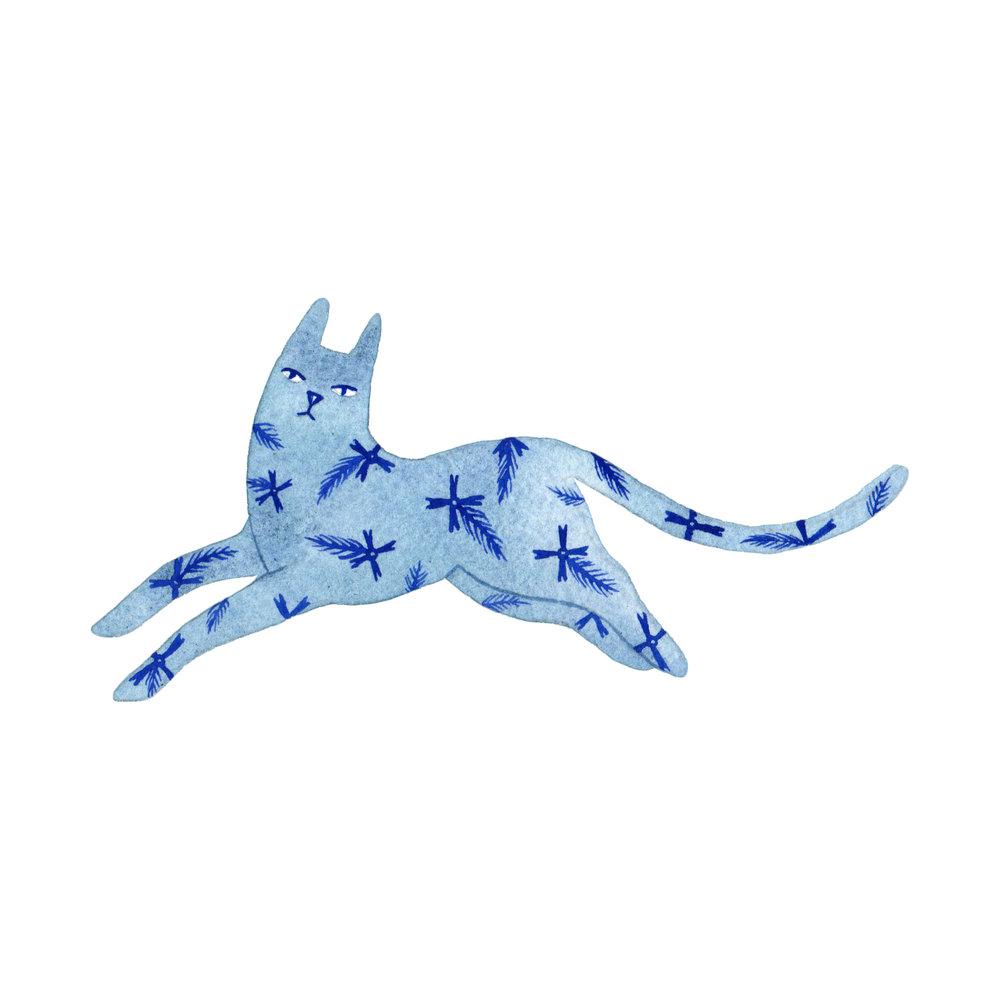tiger blue.jpg