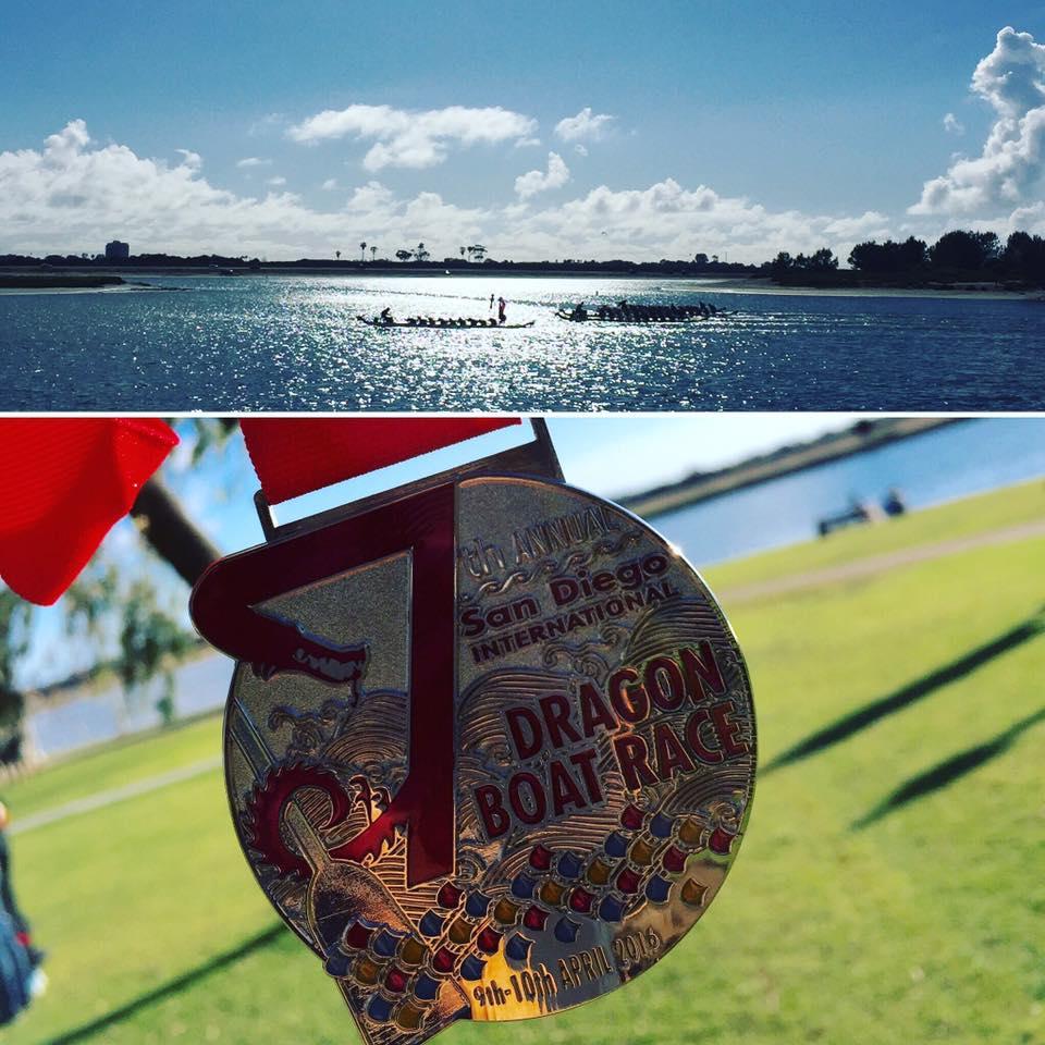 medal_bon.jpg