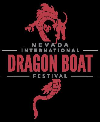 Dragon_Fest_LogoA.png