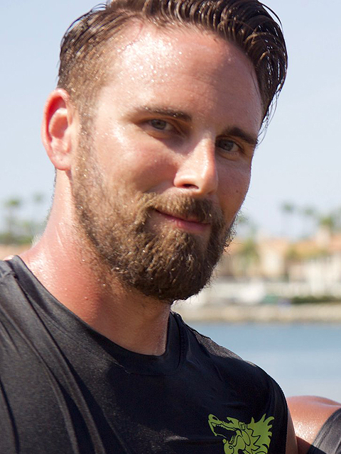 Jason L.