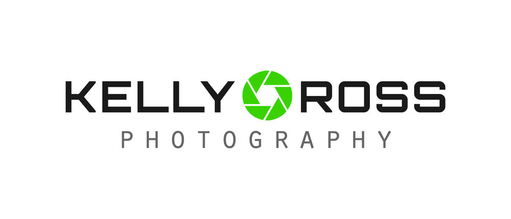 Kelly Ross Photography