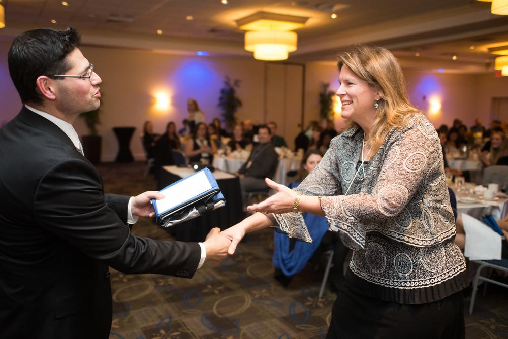 2014-11-15-ABACS Annual Dinner-17.jpg
