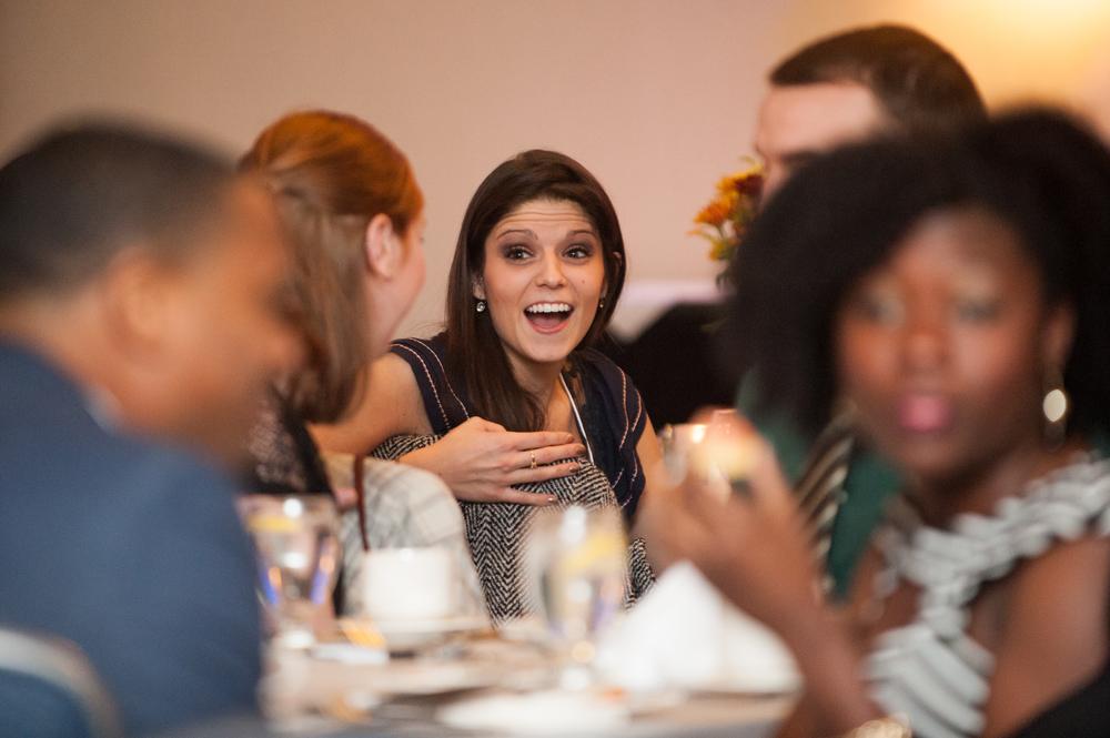2014-11-15-ABACS Annual Dinner-46.jpg