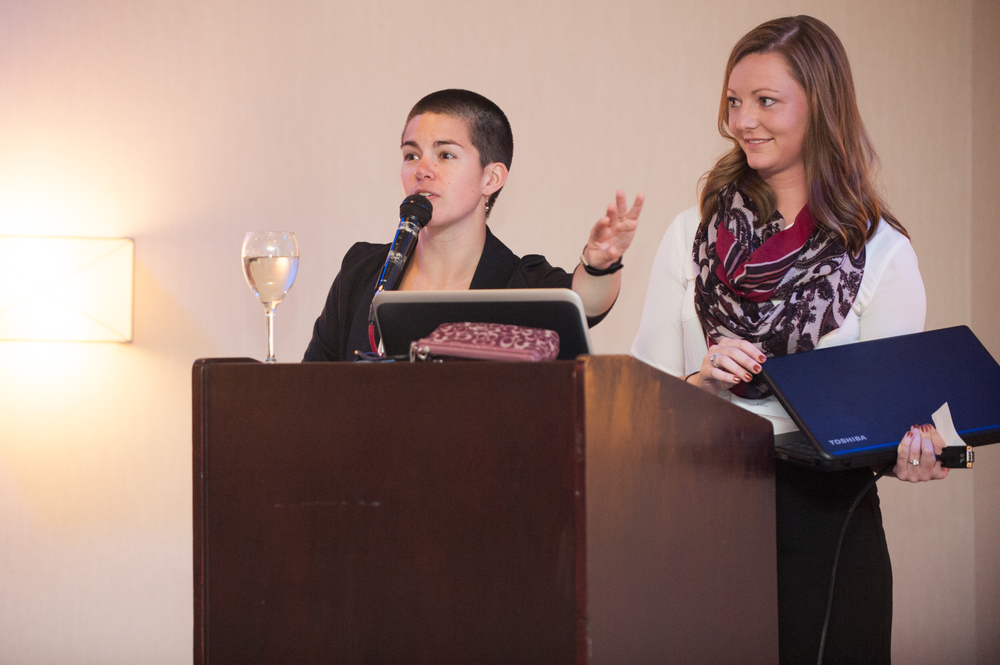 2014-11-15-ABACS Annual Dinner-52.jpg