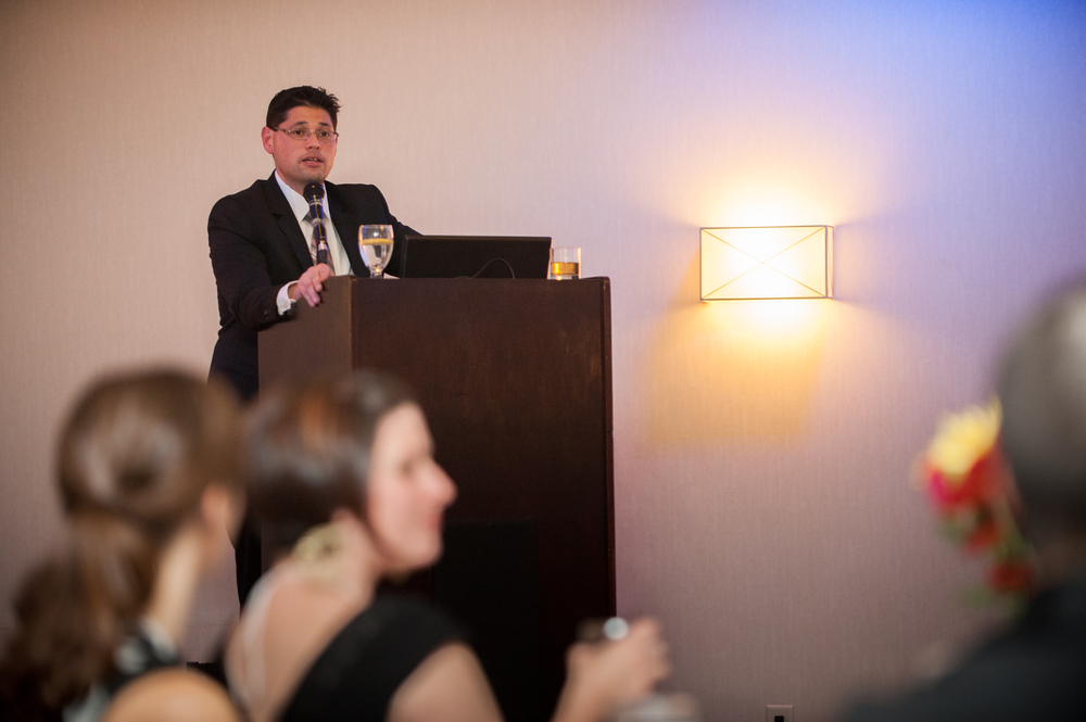 2014-11-15-ABACS Annual Dinner-66.jpg