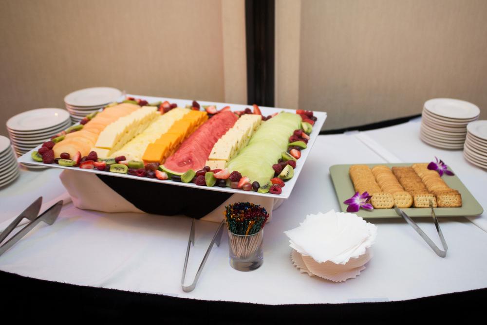 2014-11-15-ABACS Annual Dinner-1.jpg