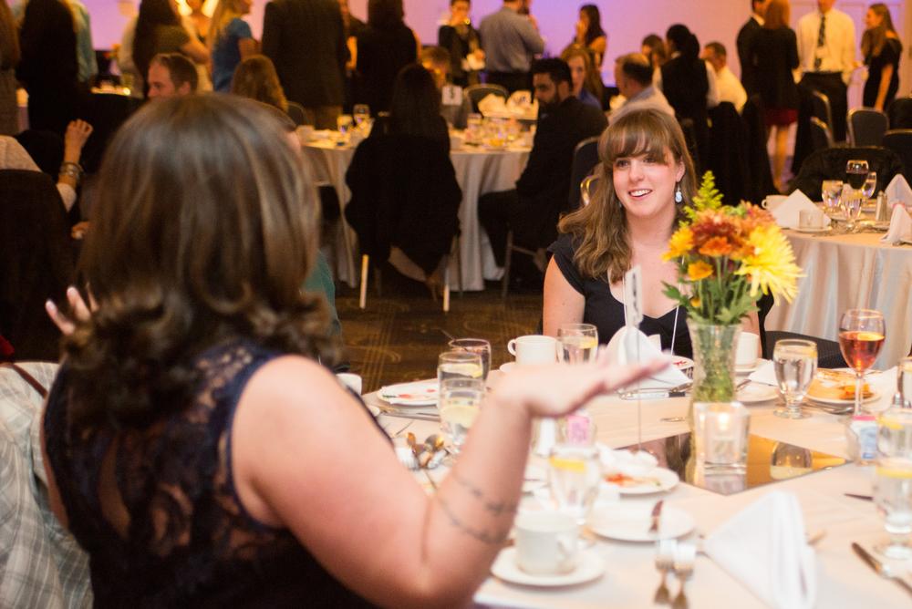 2014-11-15-ABACS Annual Dinner-4.jpg