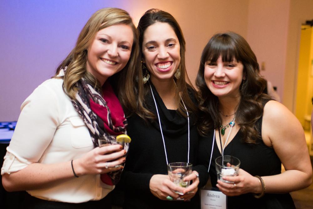 2014-11-15-ABACS Annual Dinner-7.jpg
