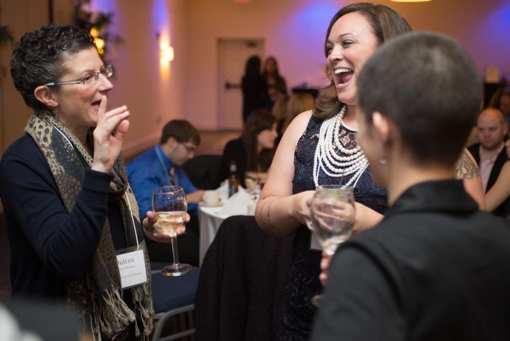 2014-11-15-ABACS Annual Dinner-9.jpg