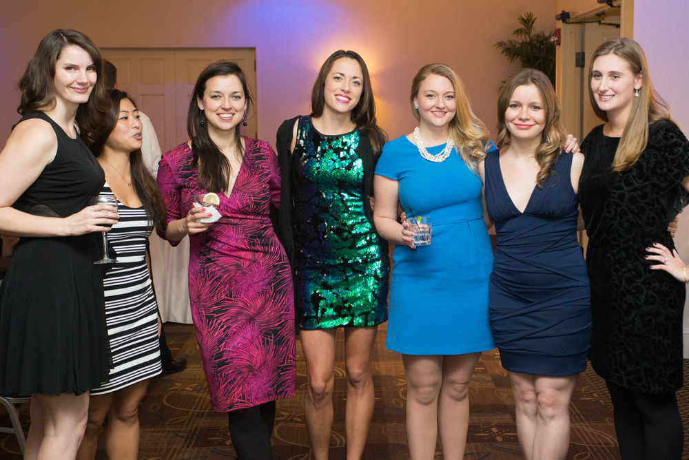 2014-11-15-ABACS Annual Dinner-10.jpg