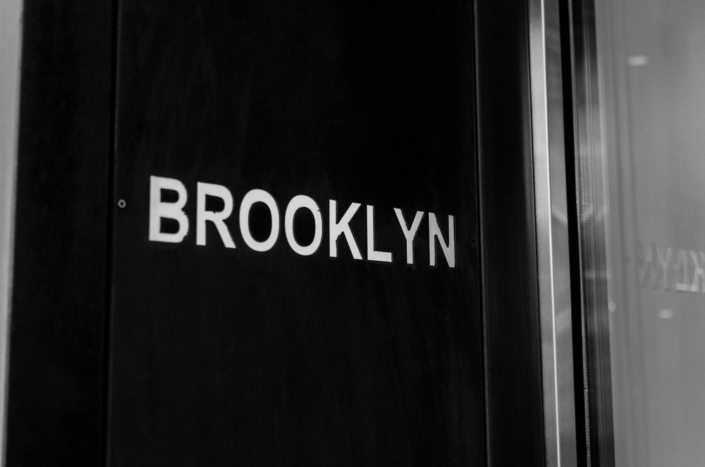 newyork2feature