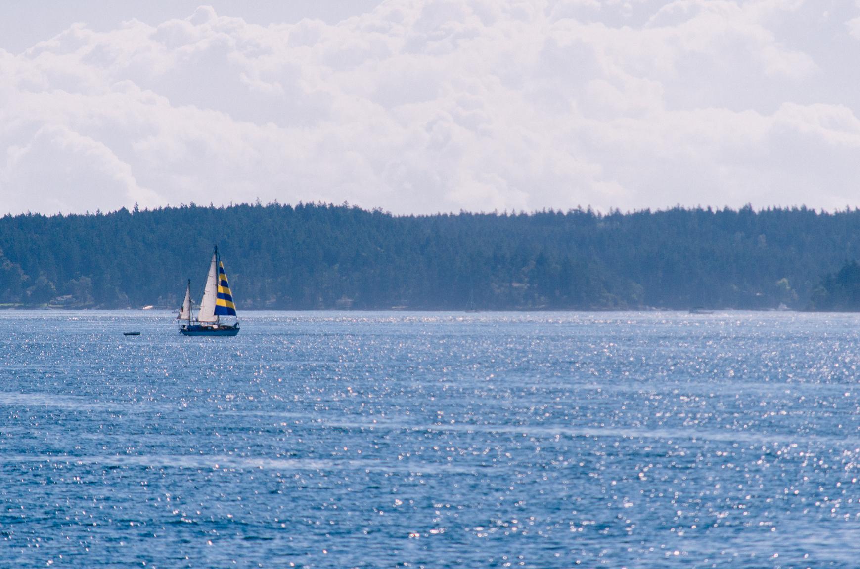 boat-6