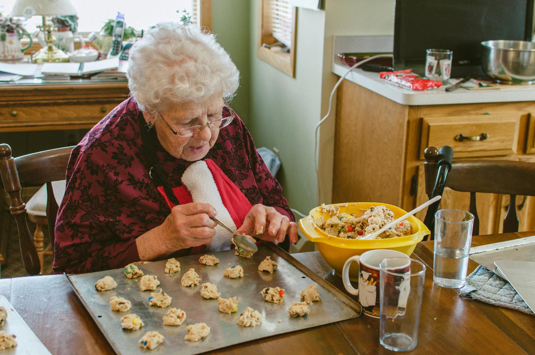 cookies-15