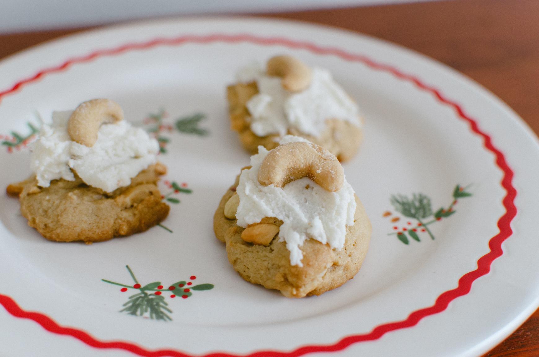 cookies-19