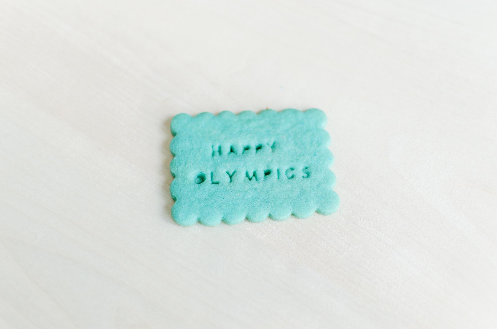 olympics-16