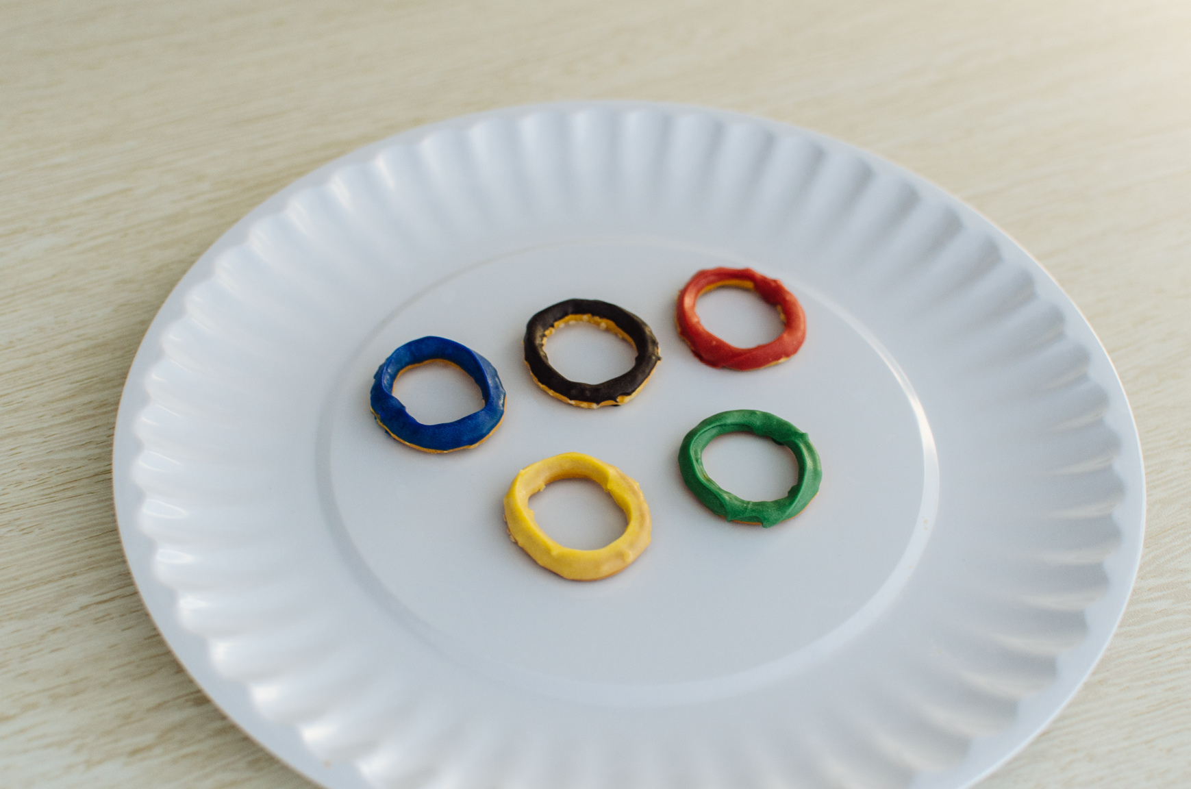 olympics-20