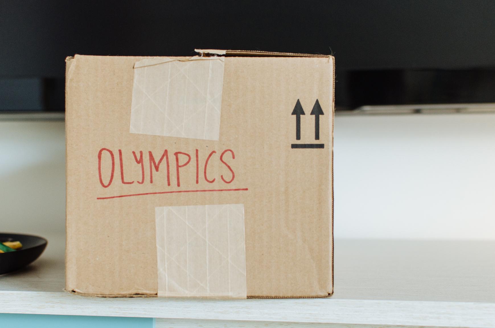 olympics-23