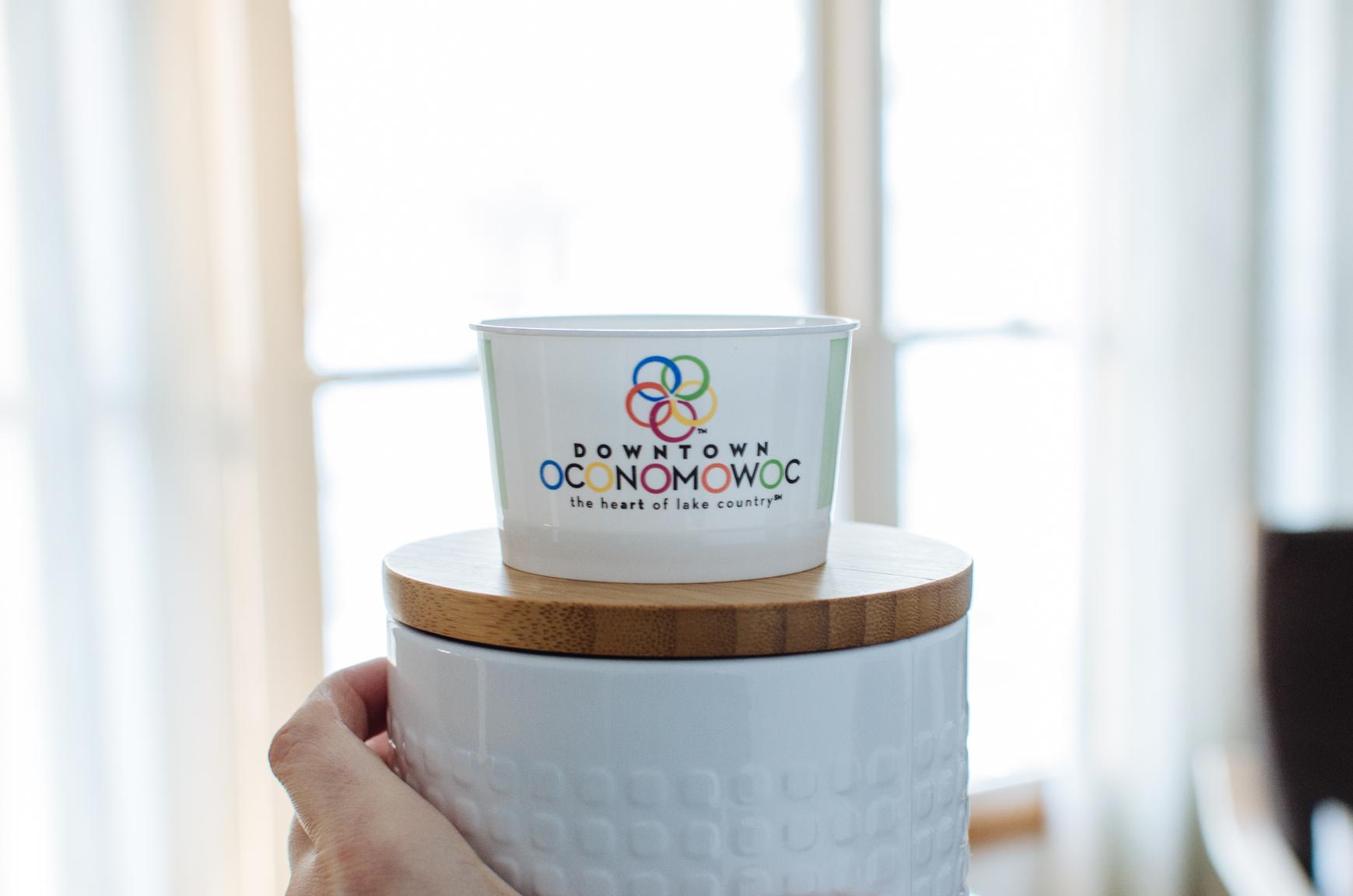 olympics-25