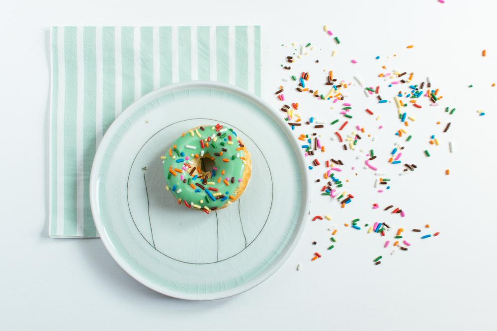 donuts-9.jpg