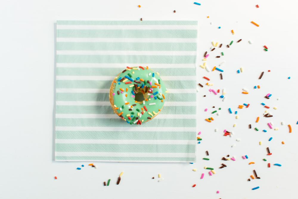 donuts2-1.jpg