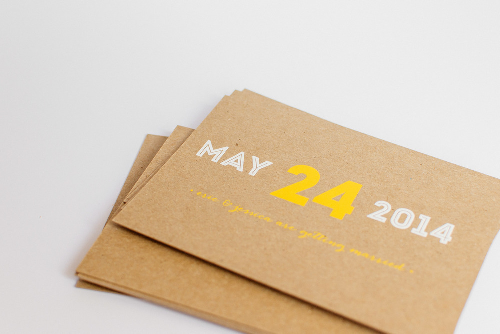 invite-3.jpg