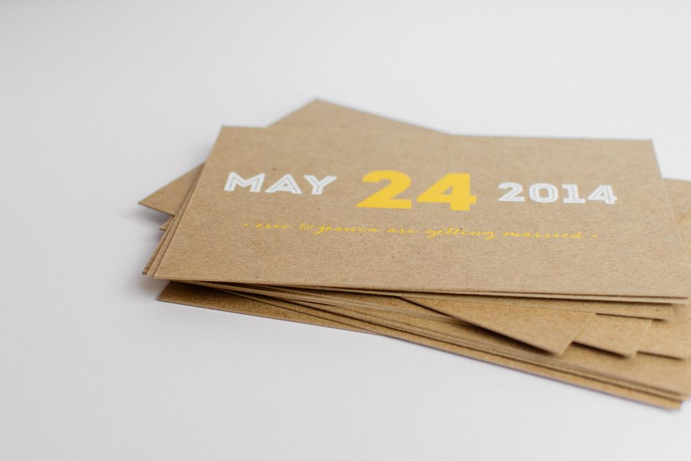 invite-4.jpg
