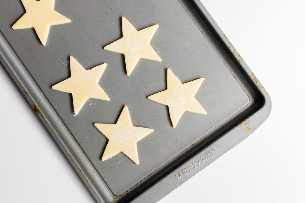 cookies-9.jpg