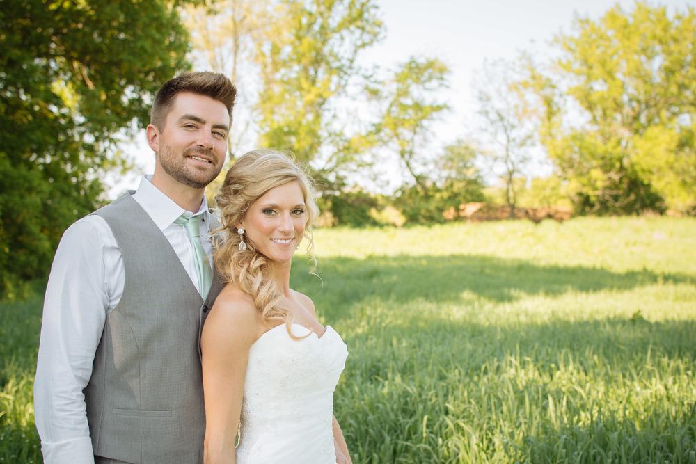 wedding2-1.jpg