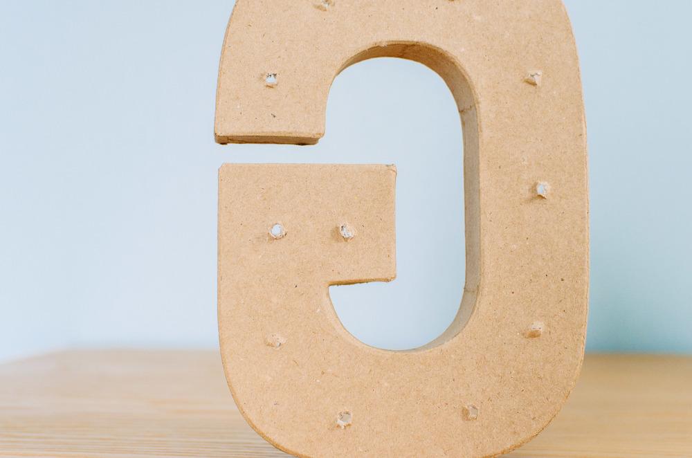 signs-8.jpg