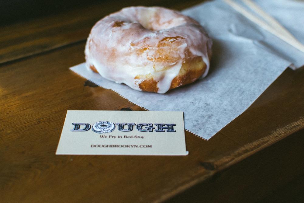 donuts-14.jpg