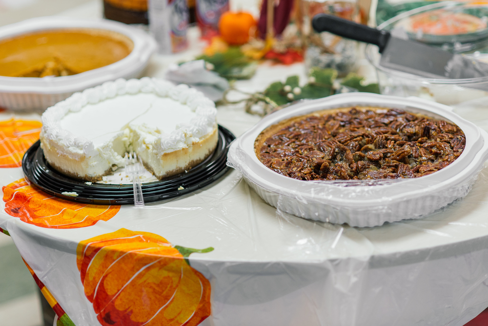 thanksgiving-122.jpg