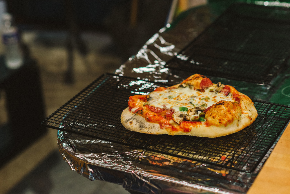 pizza-19.jpg