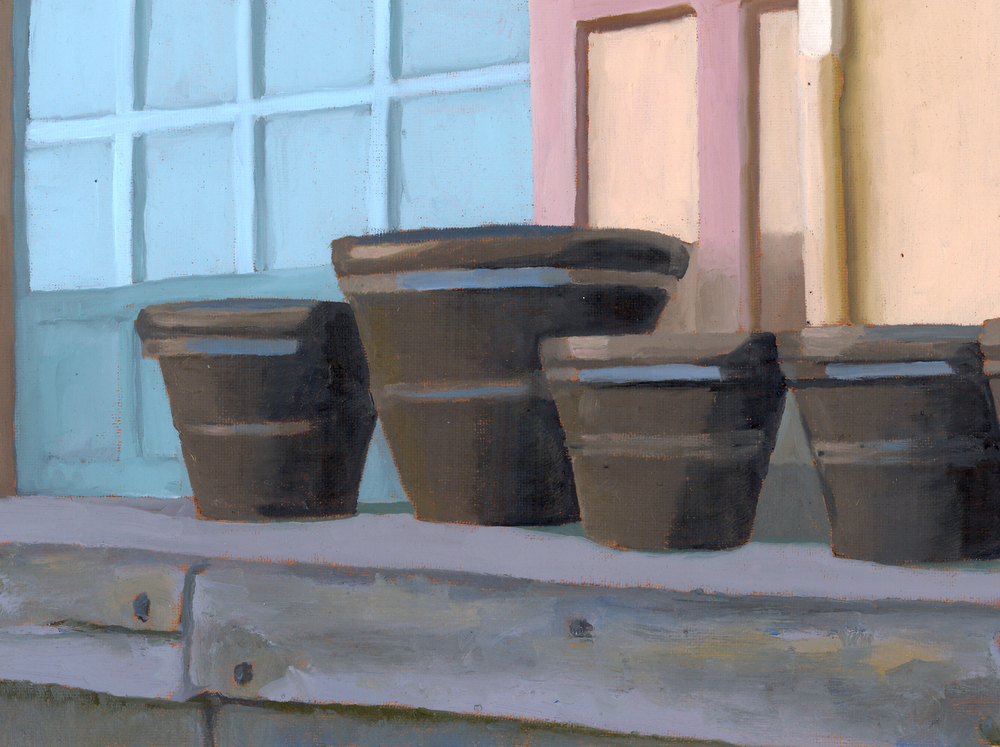 Monumental pots.jpg