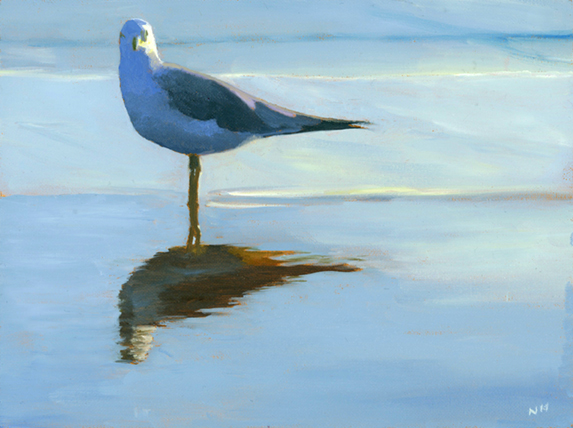 Seagull small.jpg