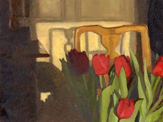 Tulips in February.jpg