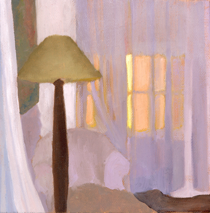 bedroom - late afternoon small.jpg