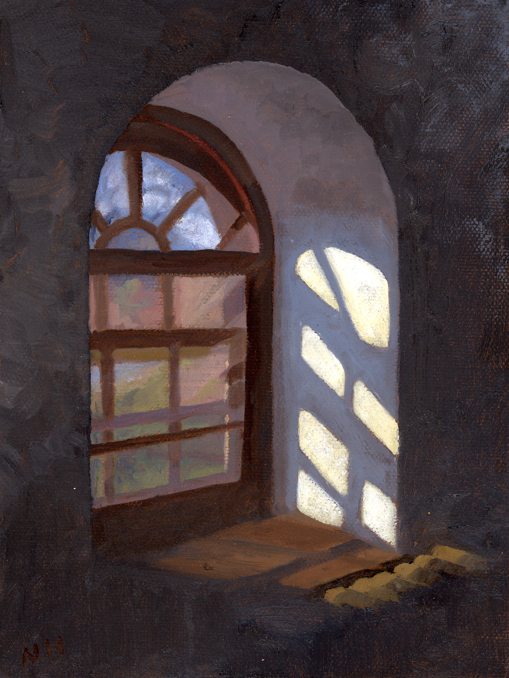 attic window.jpg