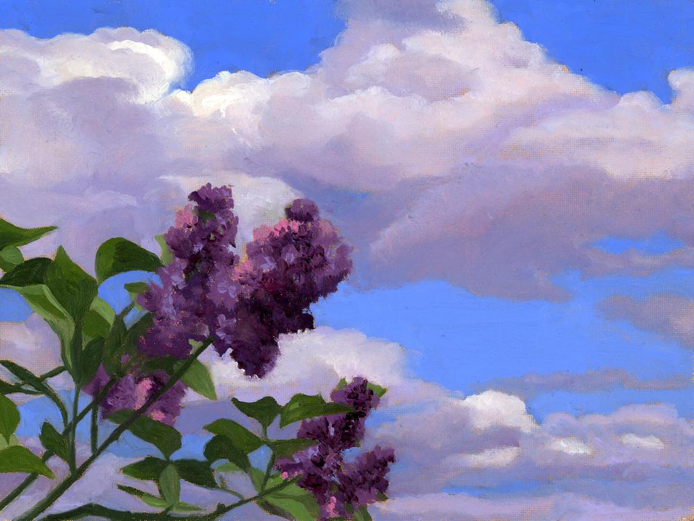 Lilacs-1.jpg