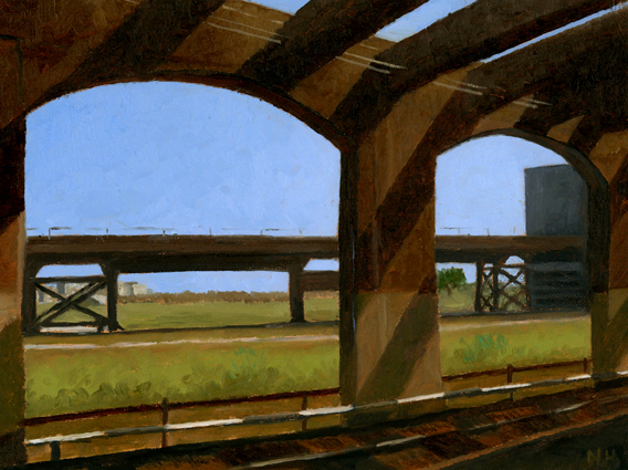 railroad shadows.jpg