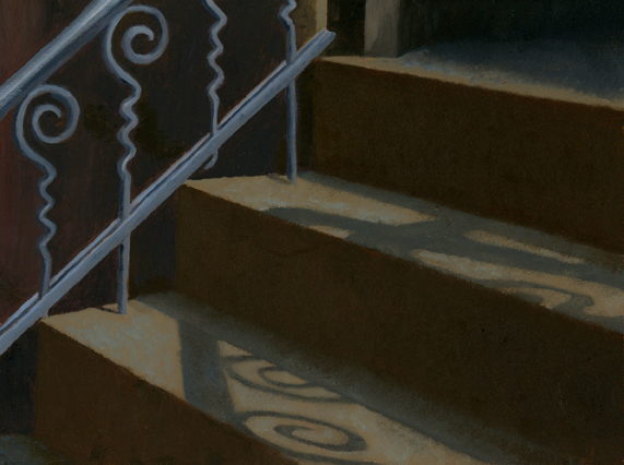 STAIR SHADOW.jpg