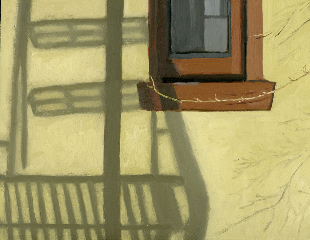 fireescape shadow small.jpg