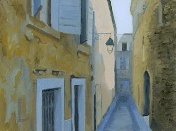 Rue Frederic Mistral.jpg