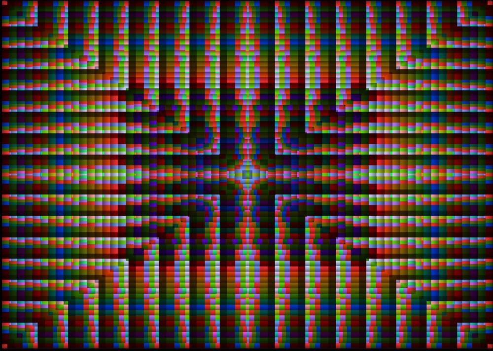 chopin Prelude XX square.jpg