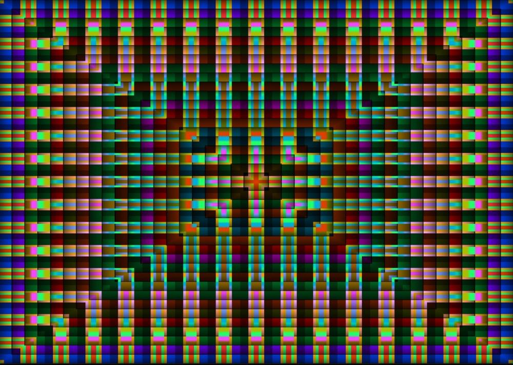 brahm's intermezzo square.jpg