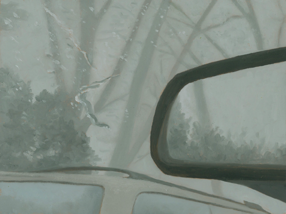 Rain and Fog on the Road.jpg